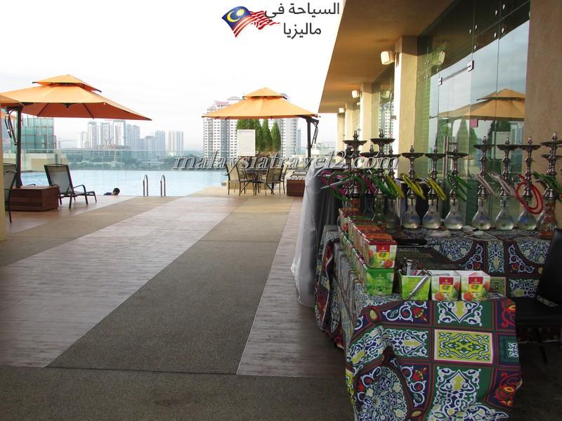 sunway-clio-hotel-pool2