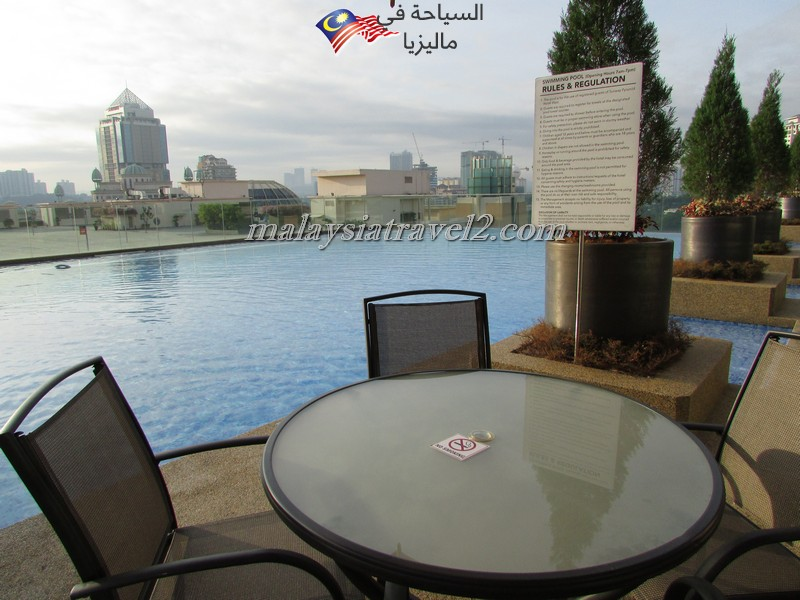 sunway-clio-hotel-pool3