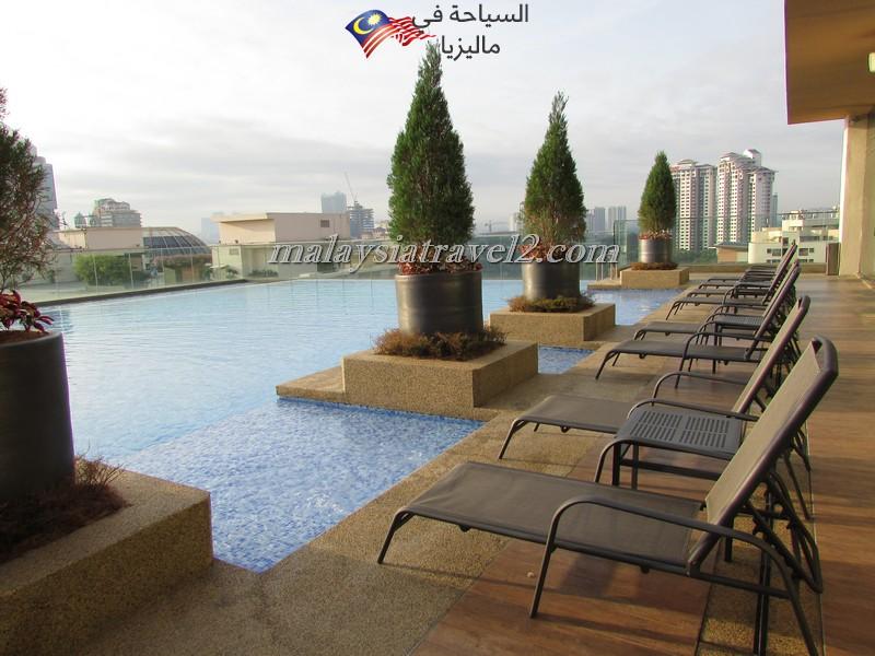 sunway-clio-hotel-pool4