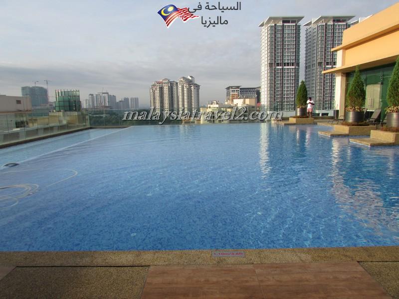 sunway-clio-hotel-pool5