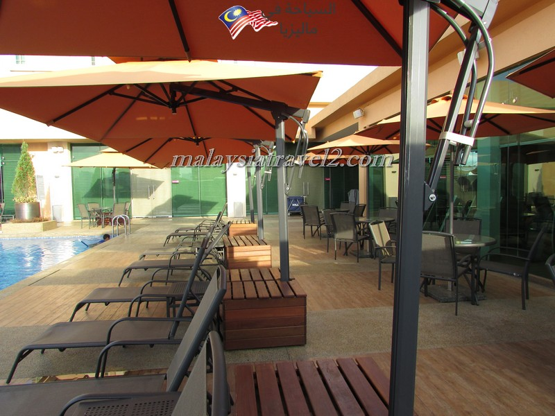 sunway-clio-hotel-pool7