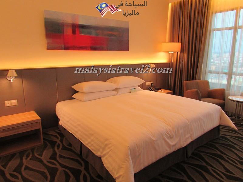 sunway-clio-hotel-room1