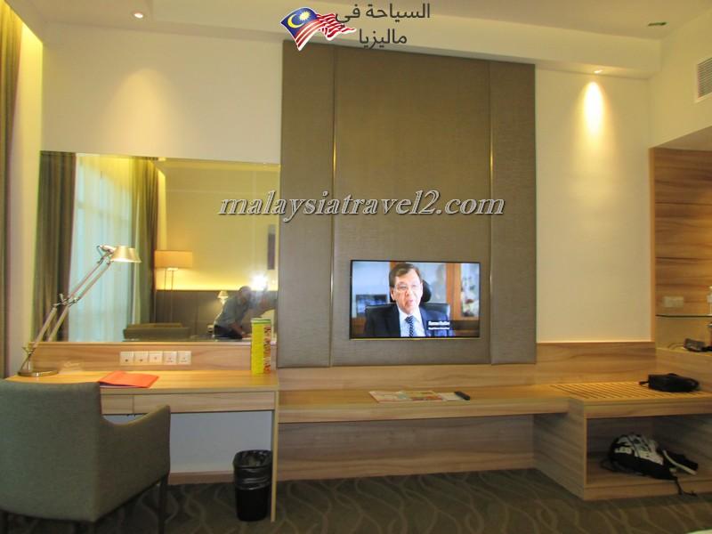 sunway-clio-hotel-room