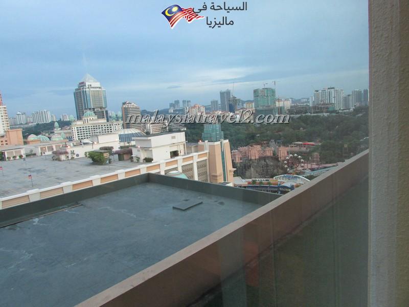 sunway-clio-hotel-room4