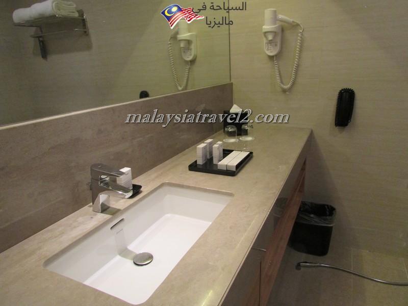 sunway-clio-hotel-room5
