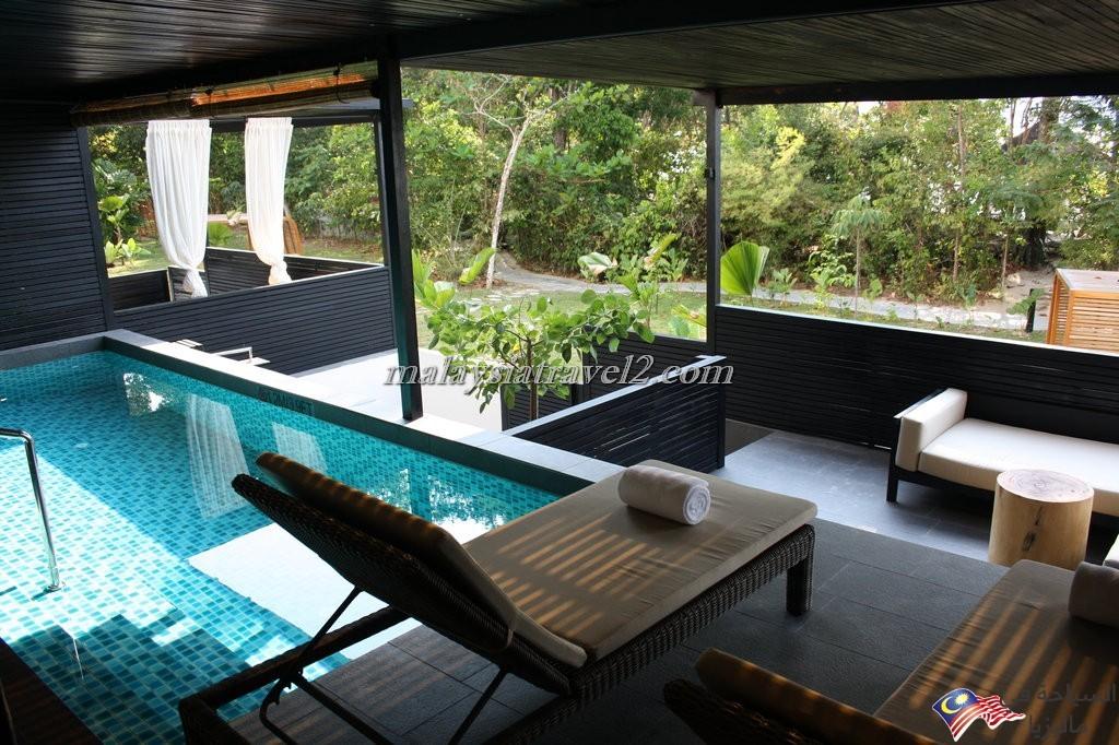 The Andaman10