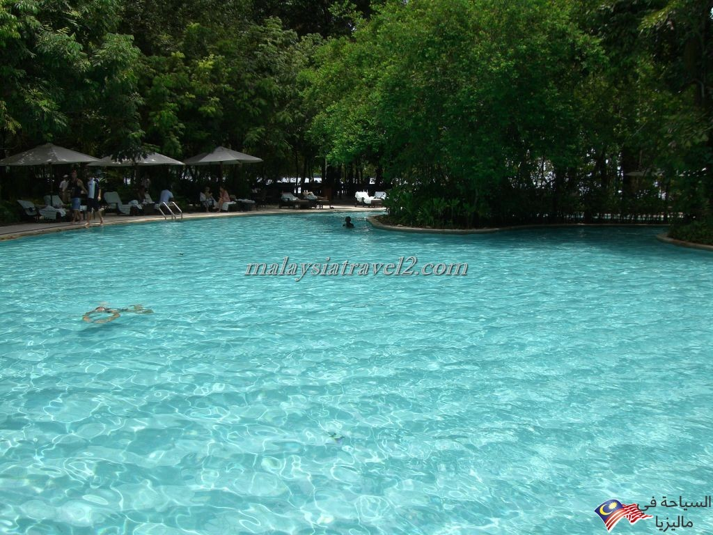 The Andaman1