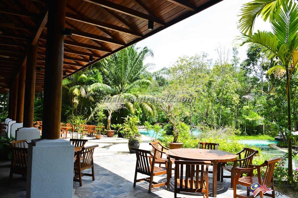 The Andaman2