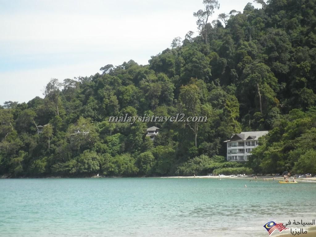 The Andaman3
