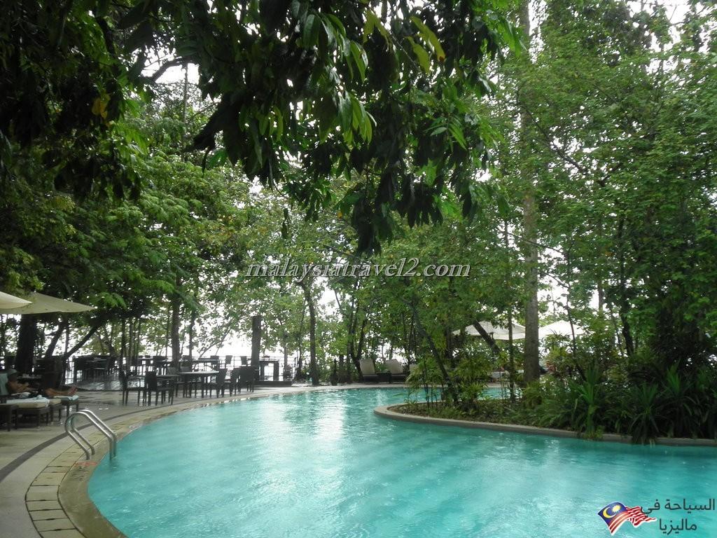 The Andaman4