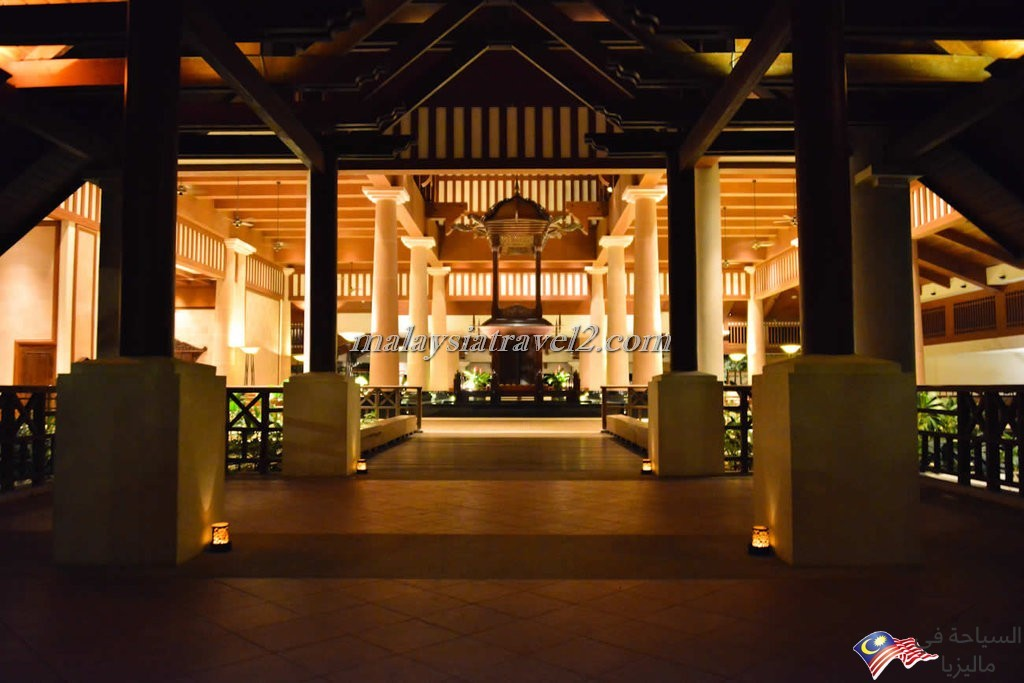 The Andaman5