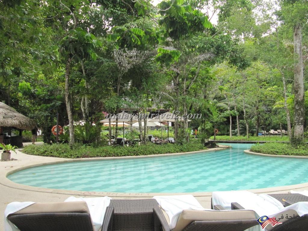 The Andaman6