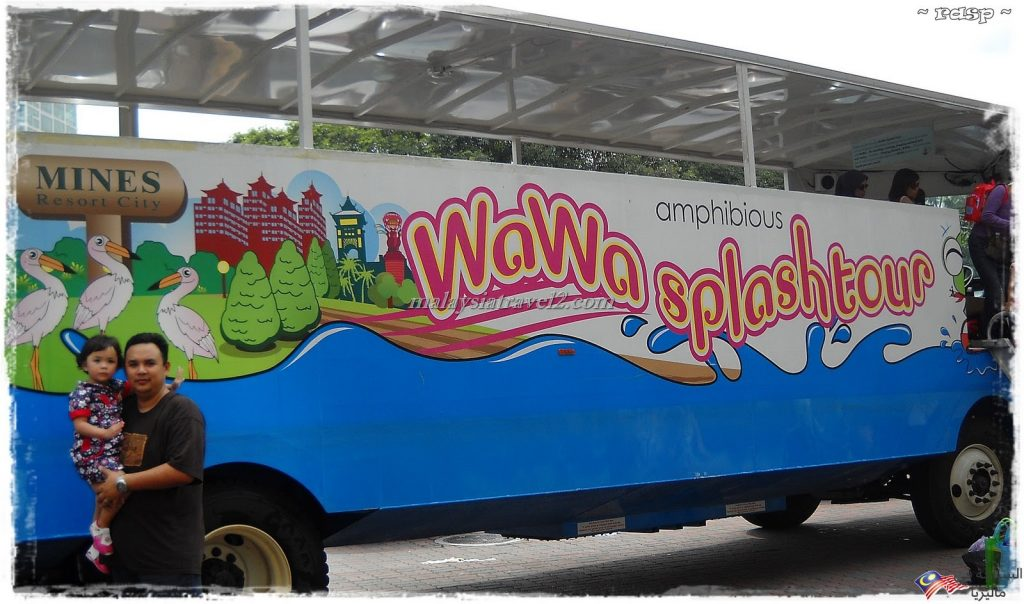 Wawa Splash10