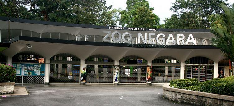 kualalumpur-zoo-negara-malaysia