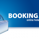 كيف تحجز فندق عن طريق بوكينج 2014|العرب المسافرون