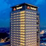 The Boulevard Kuala Lumpur فندق بوليفارد كوالالمبور