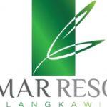 فندق و منتجع كامار لنكاوي Camar Resort Langkawi