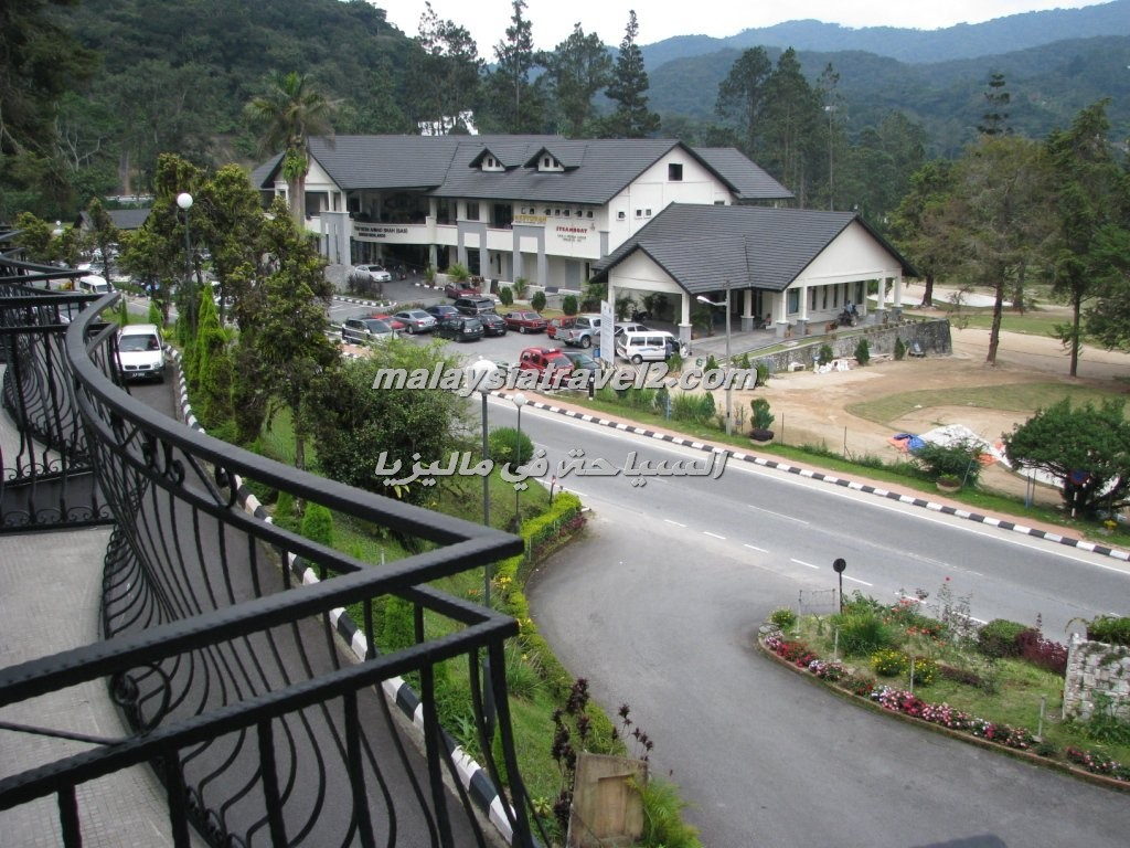 cameron-highlands-resort1
