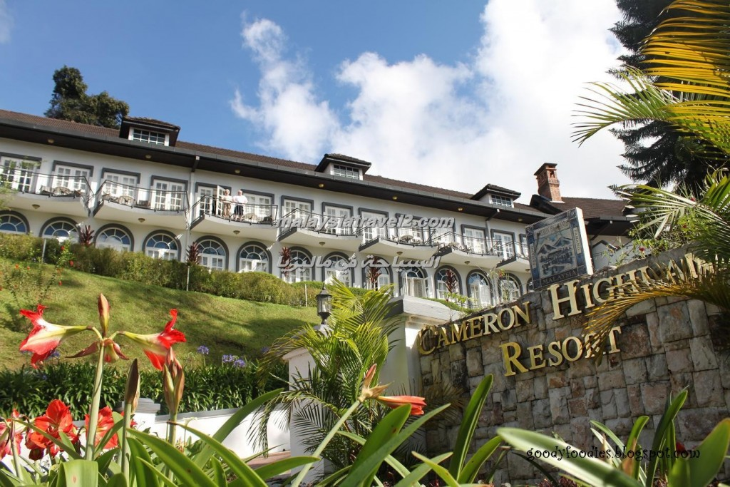 cameron-highlands-resort4
