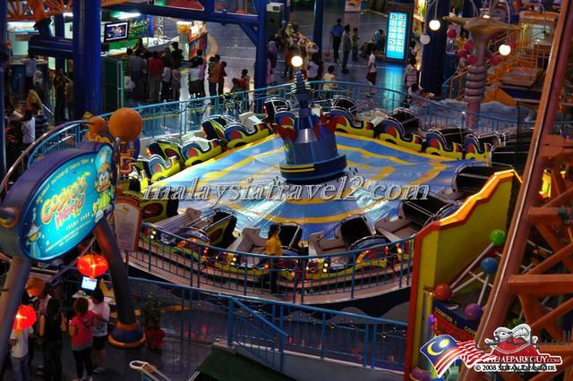 carousel-big