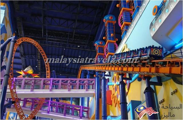 coaster-lift-hill-big1