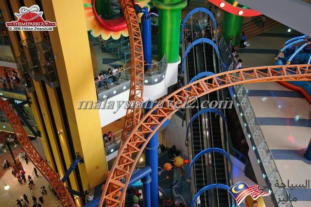coaster-tracks-big