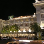 Eastern & Oriental فندق إيسترن آند أورينتال