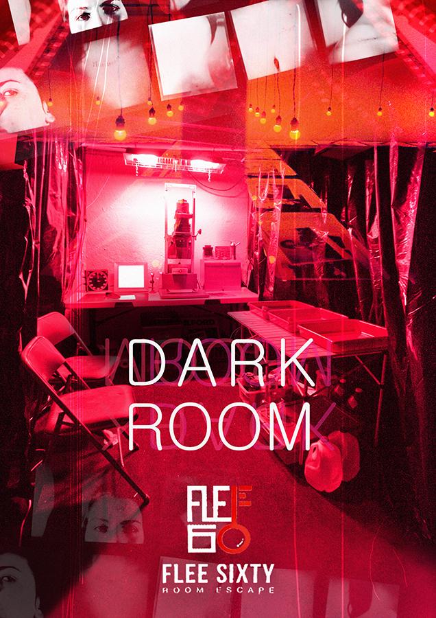 games-darkroom-full