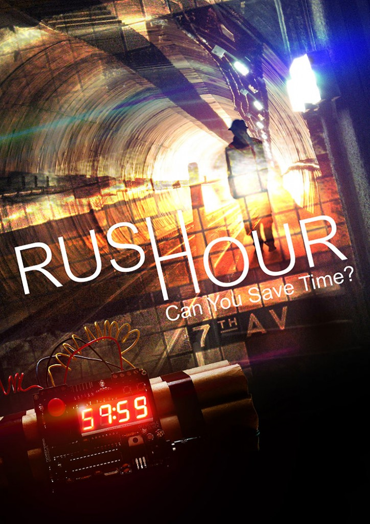 games-rushhour-full