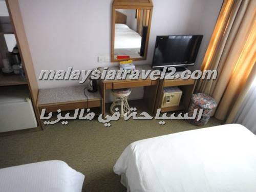 hotel-rosa-passadena2