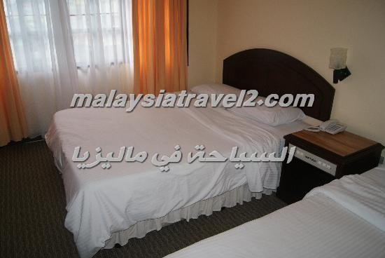 hotel-rosa-passadena4