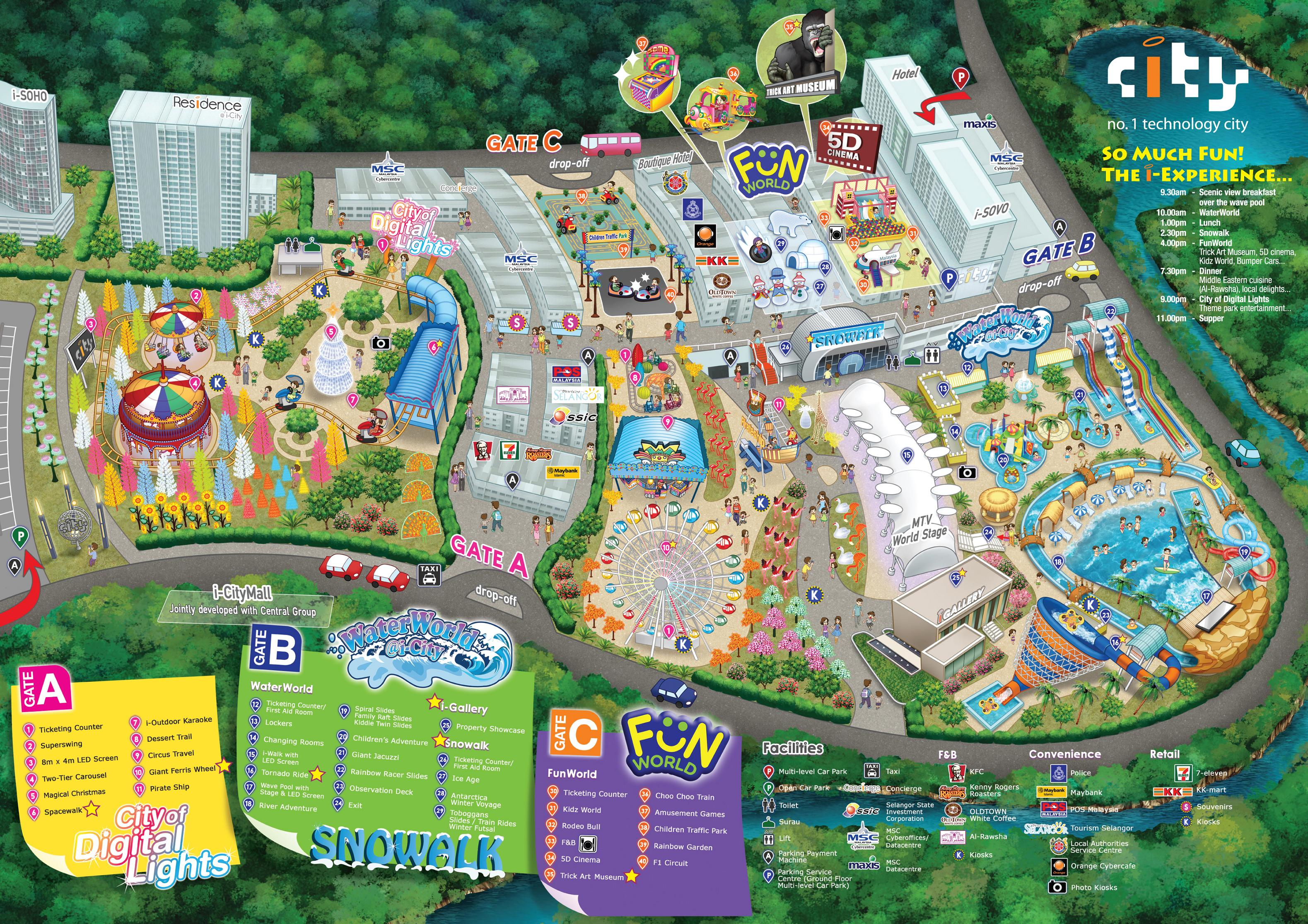 iCity_map_inside