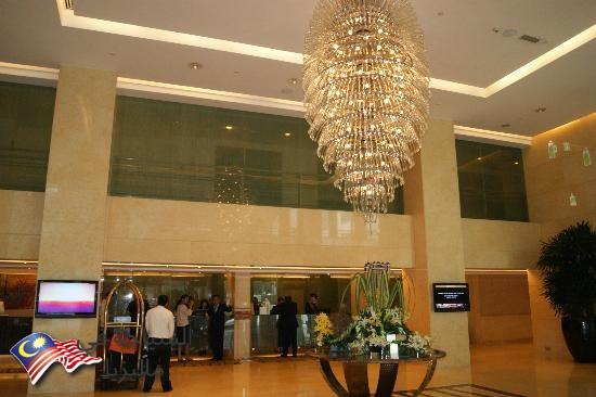 impiana-hotel