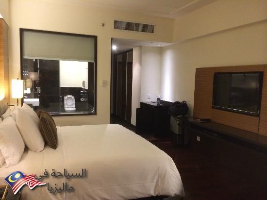 impiana-klcc-hotel (1)