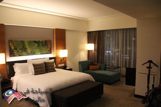 impiana-klcc-hotel (2)