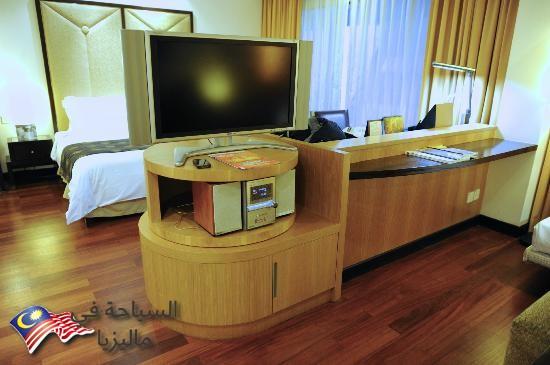 impiana-klcc-hotel (4)