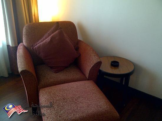 impiana-klcc-hotel (5)