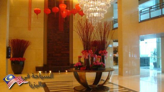 impiana-klcc-hotel (6)