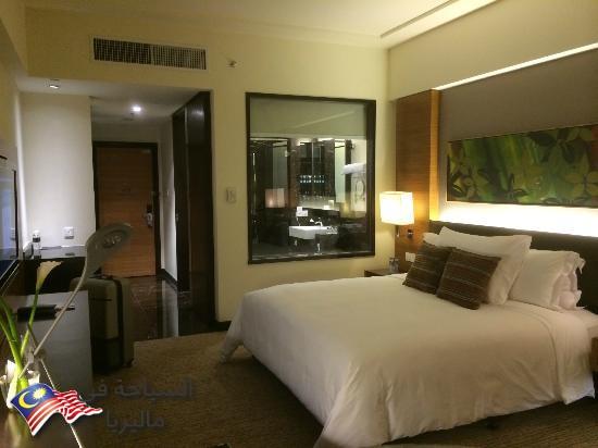 impiana-klcc-hotel