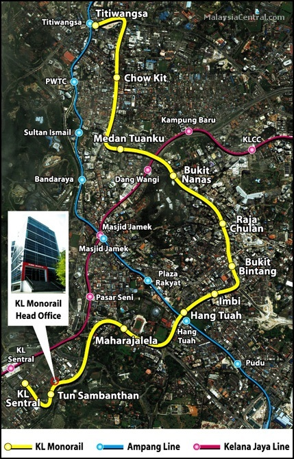 kl_monorail_train_routes_map