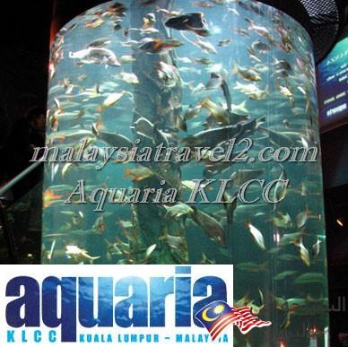 kuala_lumpur_aquaria_klcc