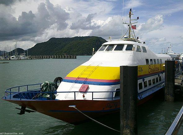 langkawi-ferry-boat-docked-at-terminal