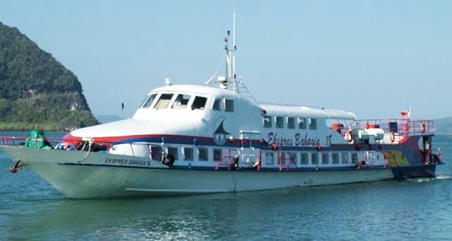 langkawi_ferry1