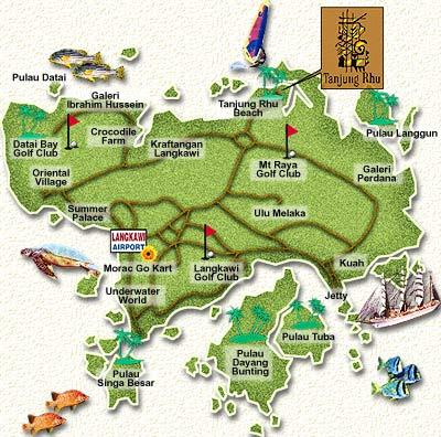 langkawi_map