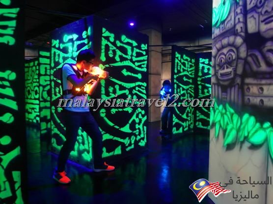 laser battle1