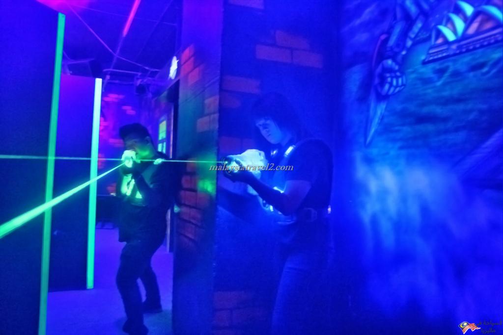 laser battle10