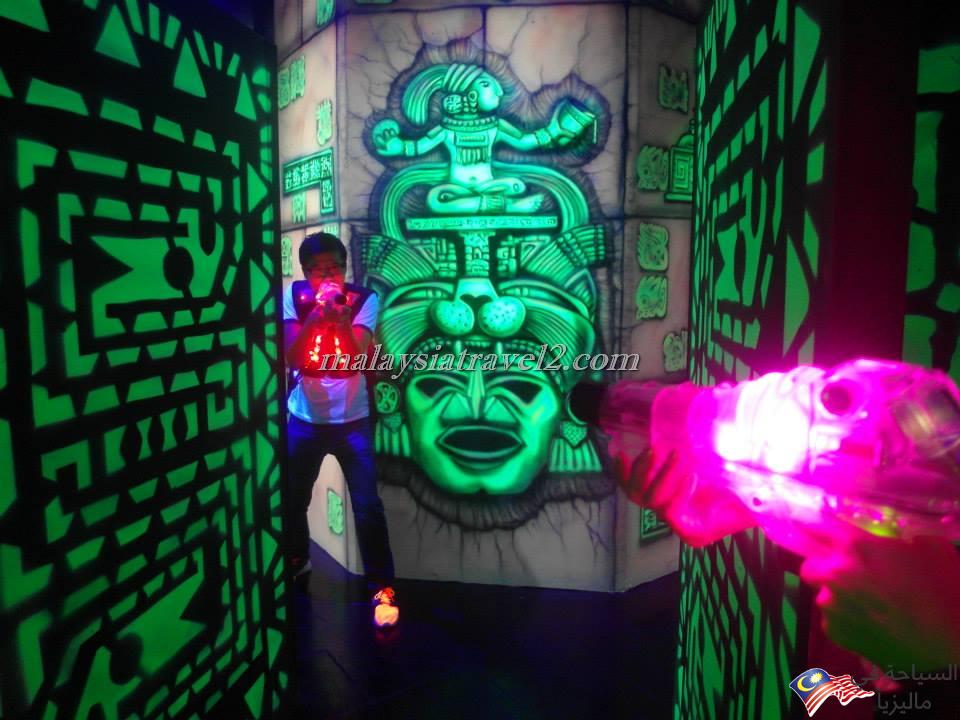laser battle2