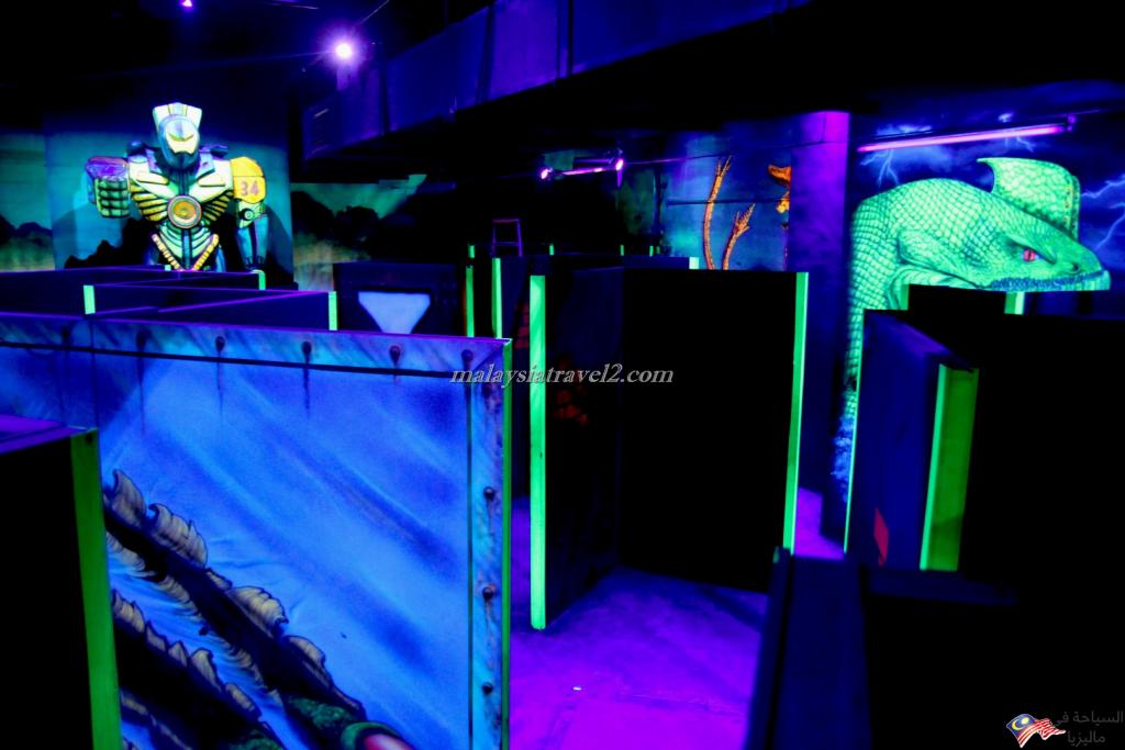 laser battle8