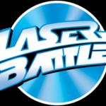 laser battle حرب الليزر ماليزيا