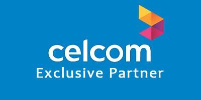 logo_celcom_partner